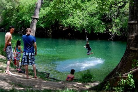 swing austin austin surroundings a collection of ideas to try about
