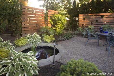 shade plant recommendations for the pacific northwest
