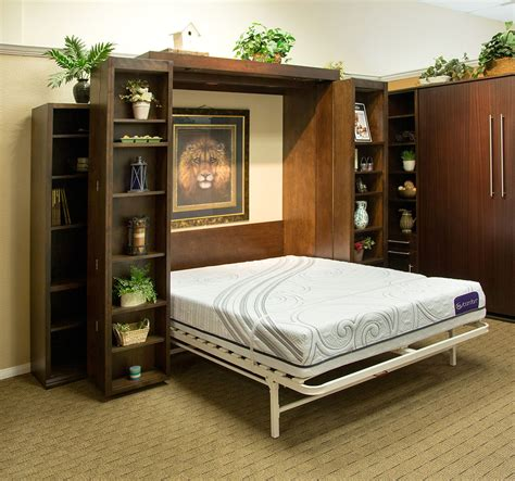 wall beds by wilding san diego california wall beds and murphy beds wilding