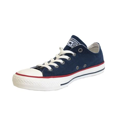 Coverse Womens converse womens shoes 157639 navy