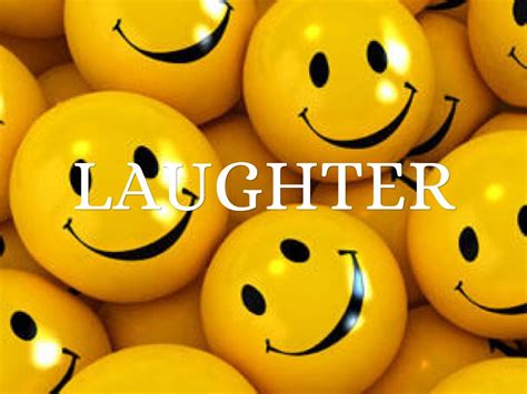 laughter is the best medicine laughter is the best medicine by sintia marquez