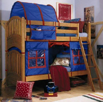 bunk bed forts 1000 ideas about bunk bed fort on pinterest loft bed