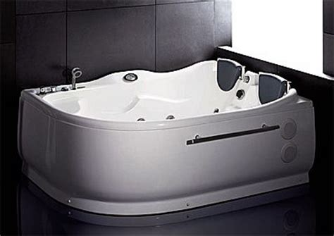 corner bathtubs with jets round jetted bathtub everest semi round corner 71 x 48 jetted bath tub whirlpool
