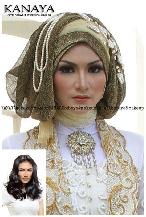Make Up Di Pengon Surabaya beautiful make up for akad suka call kami di 031