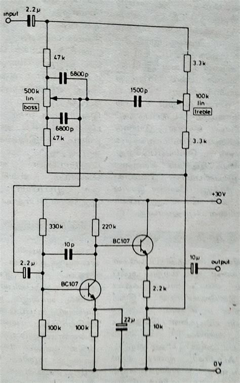 wiring diagrams stereo lifiers for two car lifier