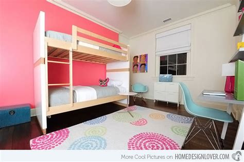 20 stylish teenage girls bedroom ideas 20 stylish teenage girls bedroom ideas