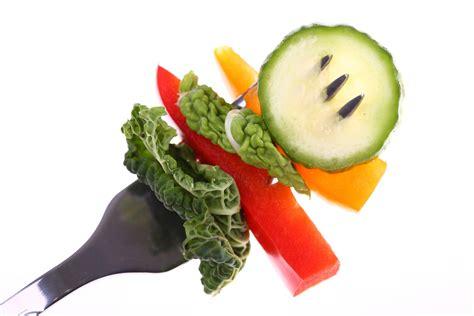 alimentazione per vegetariani onnivori vegetariani o vegani
