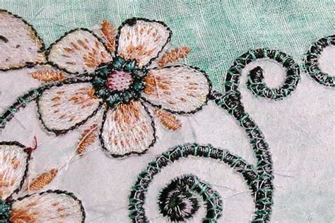 9 best stabilizers images on pinterest embroidery just embroider it ebook all about stabilizers bernina