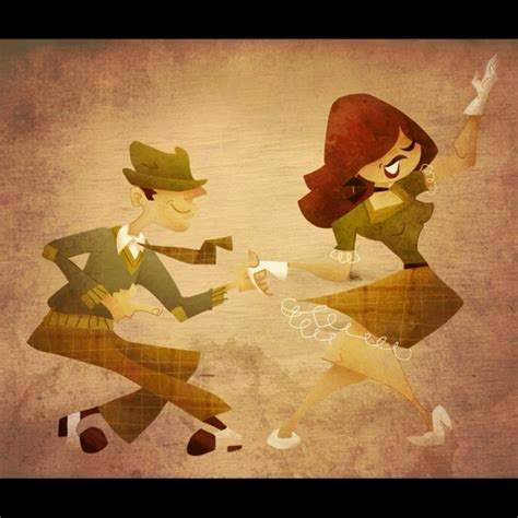 electro swing collection 8tracks radio big doors swing on little hinges 11 songs