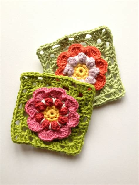 Free Crochet Patterns Australia