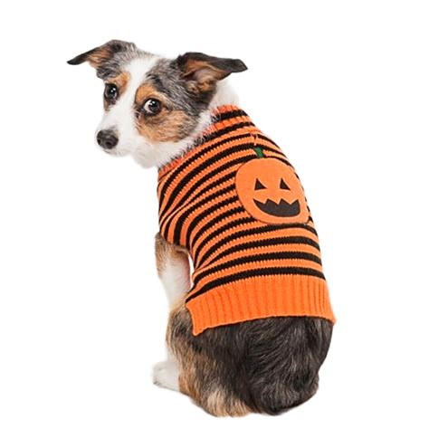 sweater for dogs apparel sweaters shop for all discount apparel at petmountain