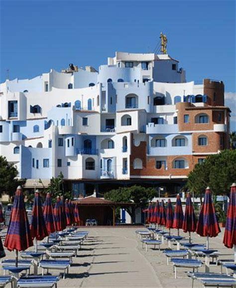 sporting baia hotel giardini naxos sporting baia hotel