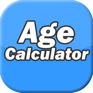age converter calculate your exactly age in days weeks and months guldasta