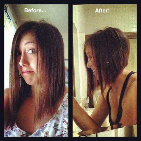 difference between razor bob and graduated bob 17 best ideas about a line hairstyles on pinterest a