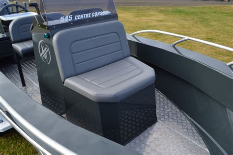 huge center console boats extreme 545 center console plate boat