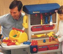 little tikes tool bench recall recall little tikes workshop and tool sets
