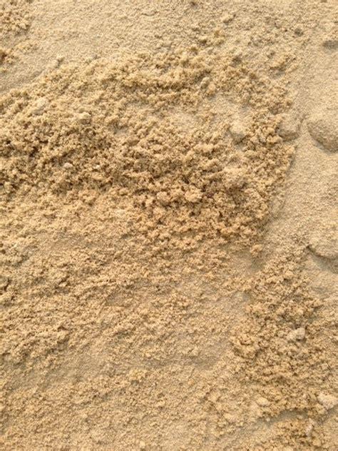 pit sand washed pit sand warner garden centre