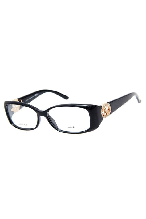 1000 images about gucci eyewear on gucci