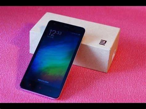 Hp Xiaomi Hm 2lte Sa xiaomi redmi 2 reset work 100 tested hm 2lte sa funnycat tv