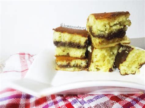 homefood story martabak manis indonesian sweet martabak