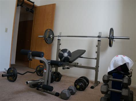 benching at the gym image gallery home weight bench
