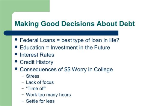 Students Loans Essay by Essay On Student Loan Debt Orderessays Web Fc2