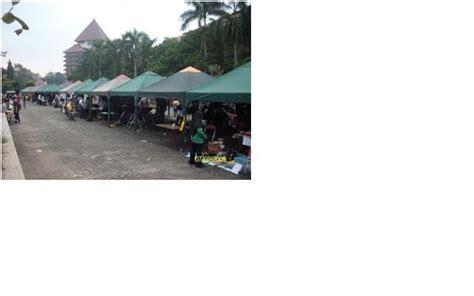 Tenda Kafe Bazar Sarnavil idris sukses spesialis perlengkapan event berbagai macam tenda