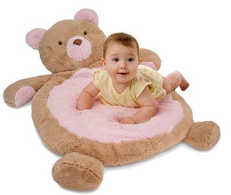 Mat For Babies by Decors 187 Archive 187 Animal Mats For Baby From