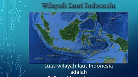 wilayah teritorial adalah perkembangan sistem administrasi indonesia ips kelas 6 sd