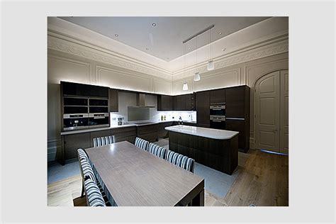 high end modern kitchen high end residential contemporary kitchen