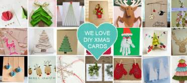 Is a case christmas card craft ideas for christmas diy crafts for kids