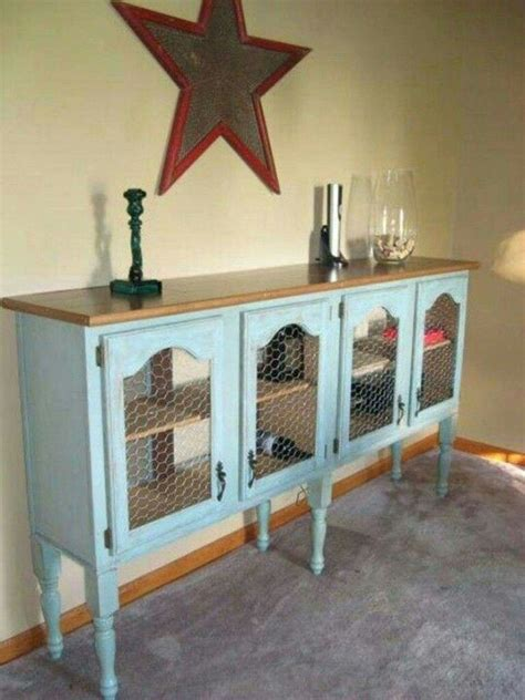 reuse  kitchen cabinets repurposed kitchen furniture