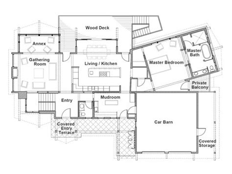 Dream House Blueprints Hgtv Dream Home 2011 Floor Plan Pictures And From