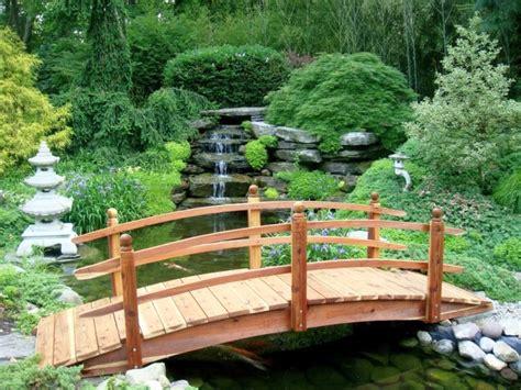 japanese garden plans japanese garden bridge plans with simple railing