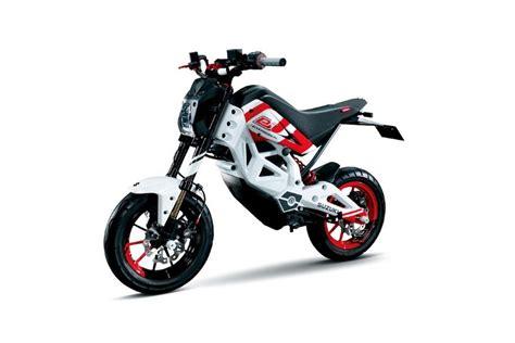 suzuki extrigger sar 224 la prima monkey bike elettrica