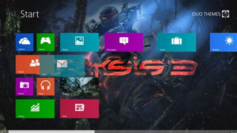 download themes for windows 8 pro download gratis tema windows 7 crysis 3 windows 7 and