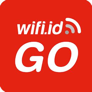 Wifi Telkom Indonesia Wifi Id Go Android Apps On Play