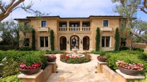italian house plans with photos marvelous house plans italian style villa youtube italian style house plan photos