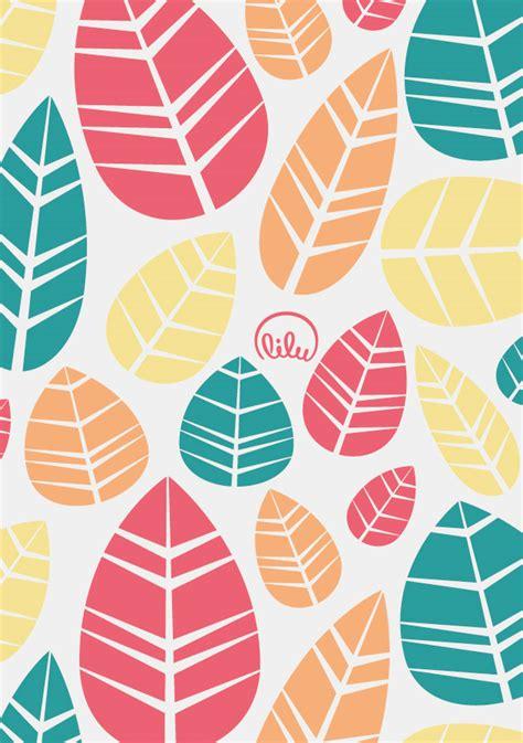 hojas con disenos para imprimir cuadernos 183 lilu 183