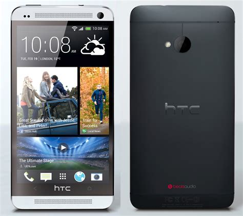 android phone news htc one 64gb specs and price phonegg