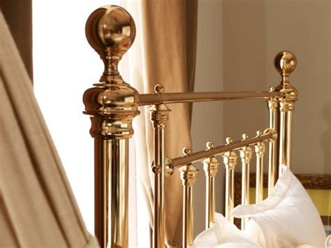 antique brass headboards 15 best ideas about brass headboard on pinterest tall