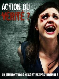 truth or dare vostfr streaming action ou v 233 rit 233 2018 en streaming vf film stream