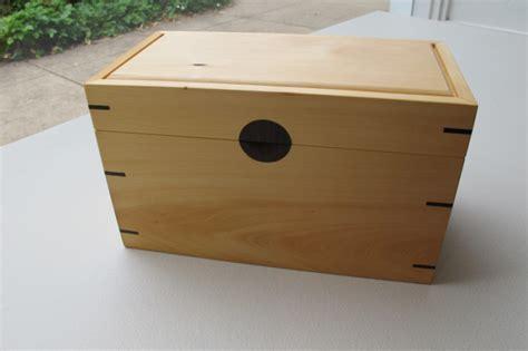 ashes box toms ashes box phoebe everill furniture maker