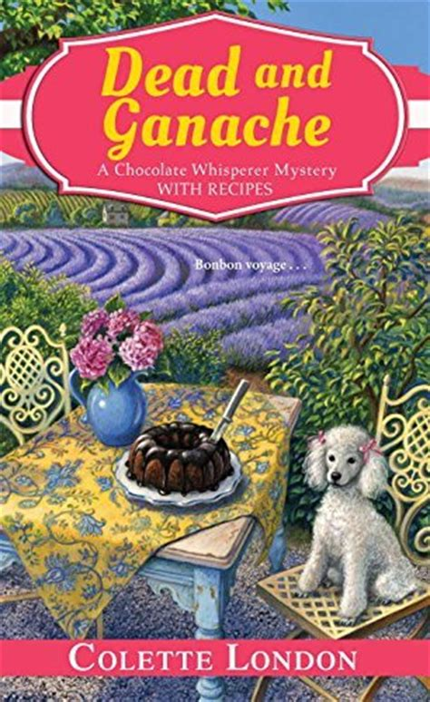 chocolates and crimes a chocolate centered cozy mystery volume 10 books favorite book in the chocolate whisperer series cozy