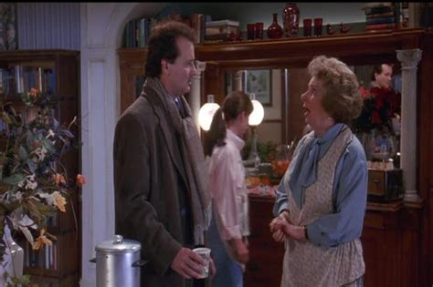 groundhog day wedding angela paton groundhog day dies at the age of 86