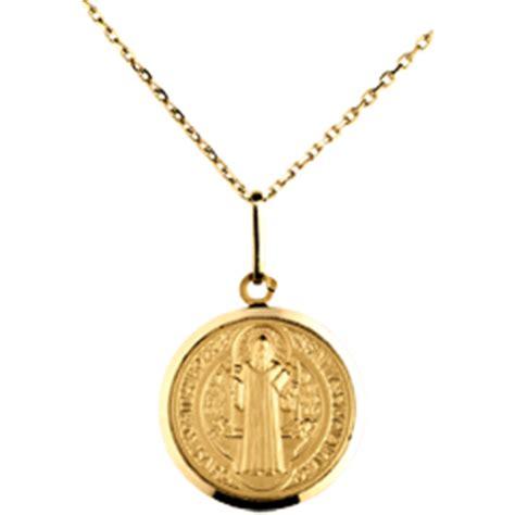 cadenas de oro mujer precios chile cruces bautizo medallas bautizo 193 ngel virgen santos