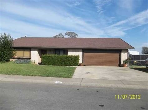 96003 houses for sale 96003 foreclosures search for reo