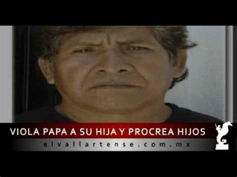 madre viola a su hijo de 8 anos viola a su hijo papa viola a su hija y procrea hijos