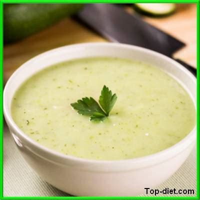 Candida Detox Broth Recipe by Candida Soup Recipes With Detox And Cleanse Effects