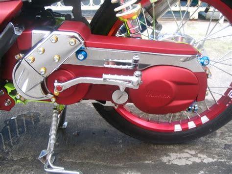 Tutup Cvt Mio Sing Original doctor matic klinik spesialis motor matic dijual yamaha